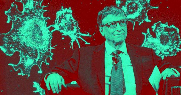 Bill Gates, 2019'Da Dünyayı Değiştirecek 10 Çığır Açan Teknolojisini Açıkladı
