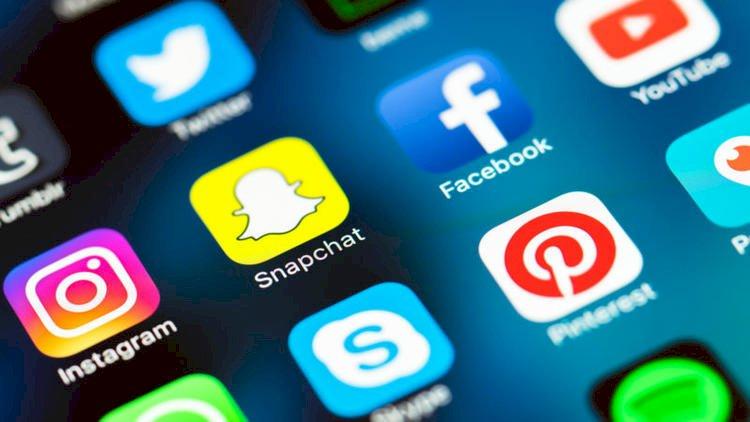 Sosyal Medyanın İnsan Yaşamı Üzerindeki Etkisi