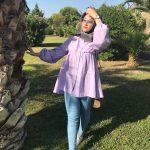 Zehra Nur Kitmur